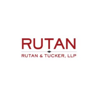 logo_rutan_sq